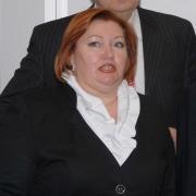 Полежаев может уволить Баженова из-за Чентыревой