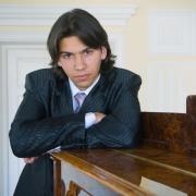Омский вокалист получил Гран-при международного конкурса