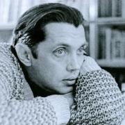 20 июня 1932 года родился Роберт Рождественский. Урок арифметики и любви...
