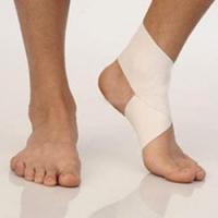 Как правильно лечить артрит голеностопного сустава