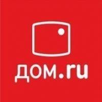 Новый тариф «Дом.ru» можно собрать как детский конструктор