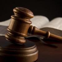 Омские судьи рассмотрели 430 тысяч дел за прошедший год