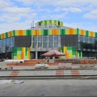Директор Омского цирка обвиняет отца девочки-инвалида в нападении на охранника