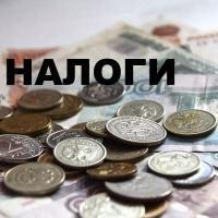 Омичи заплатили в бюджет России 117 млрд рублей налогов и сборов