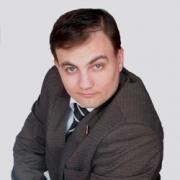 Ян Зелинский и Владимир Сараев предлагают поделиться с регионами доходом от лотерей