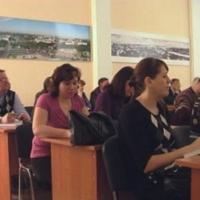 Муниципальные специалисты Омской области пройдут обучение по вопросам имущественных отношений