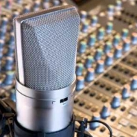 Чем хорошо онлайн радио?
