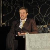 Прощание с Кириллом Витько пройдет в Омске 17 августа
