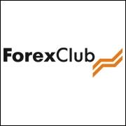 Свобода путешествий с FOREX CLUB