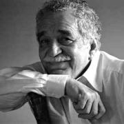 """Ушёл из жизни автор """"Ста лет одиночества"""" Габриэль Гарсиа Маркес"""