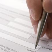 77% омских предпринимателей приняли участие в статистическом наблюдении