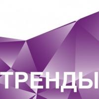 Пять известных телеканалов выступят на омской конференции «Тренды-2015» в лофте «Агрегат»