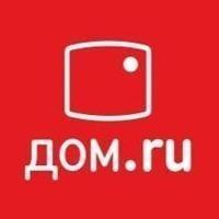 «Дом.ru» показал самый высокий темп роста прибыли среди телеком-операторов России