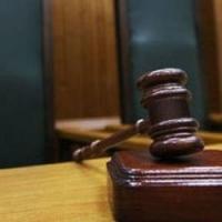 Представительство в арбитражном суде. Кто решает вопрос о правопреемстве в арбитражном суде?