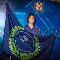 Волонтеры «ДоброСпас-Омск» поздравляют омичей с Новым годом