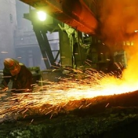 Омские предприятия готовы поставлять промышленную продукцию для нужд НорНикеля