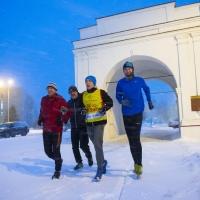 «300 километров музыки» предложила Омская филармония