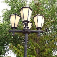 До конца 2017 года в Омской области внедрят эффективную систему энергосбережения