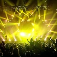 The Pink Floyd Show UK посетит Омск во второй раз