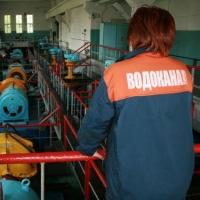 «Росводоканал Омск» предложил варианты сокращения сроков технического присоединения новых объектов
