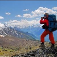 Куда можно отправиться туристам на Кавказе?