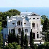 Новостройки Симферополя и вторичная недвижимость перестали расти в цене