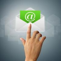 Важные советы по проведению email рассылки