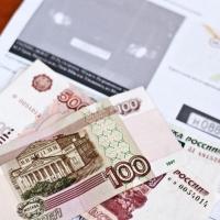 Преимущества оплаты штрафов ГИБДД онлайн?