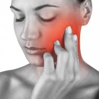Признаки невралгии, ее причины и лечение