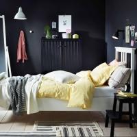 Как выбрать кровать ИКЕА