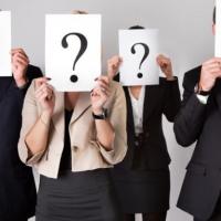 Как обезопасить себя при работе с новыми контрагентами?