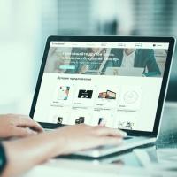 «О. InveStore!»: подарки за инвестиции