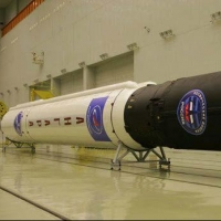 """Правительство планирует отказаться от """"Протонов"""" в пользу ракет """"Ангара"""""""