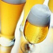 Бизнес не пострадал от ограничений продажи пива