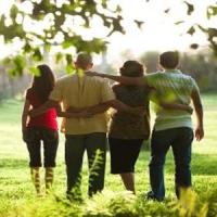 Реабилитация наркозависимых – шанс начать жить