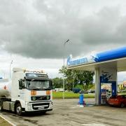 """""""Газпром нефть"""" реорганизует систему продаж"""