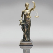 Для чего нужны адвокатские услуги бизнесмену