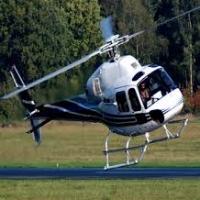 Немного про Уральскую вертолетную компанию