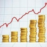 Западно-Сибирский банк Сбербанка России подвел итоги 2014 года