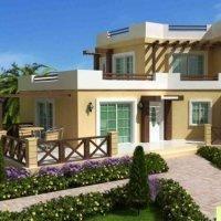 Приобретение жилья на Северном Кипре