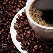 Всё о кофе и способах его приготовления