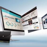 Тонкости выбора инструмента для разработки крупных веб проектов
