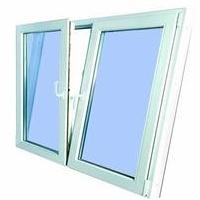 Какой уход необходим окнам ПВХ