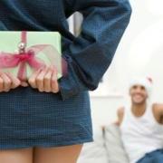 Как выбрать оригинальный подарок?
