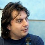 Мухамедов и Мельниченко научат блогеров снимать фоторепортажи