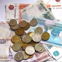 Омичи не доплатили 200 миллионов рублей налогов за 2015 год
