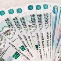Омские ПАТП стали работать с положительным экономическим результатом