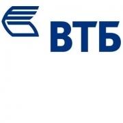 ВТБ и «Нарзан» подписали соглашение о сотрудничестве