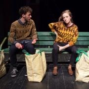 Омская лаборатория драматургии объявляет конкурс пьес