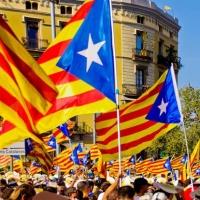 Власти Каталонии собираются принять закон о референдуме